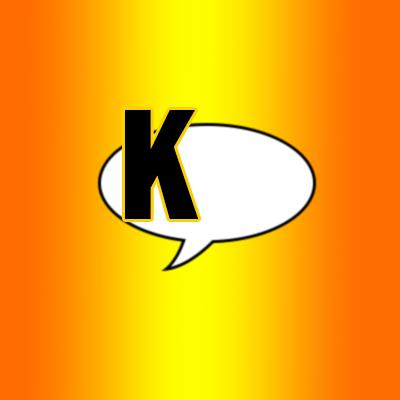 letterk2