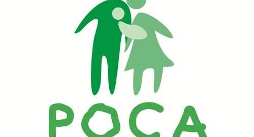 POCA logo1