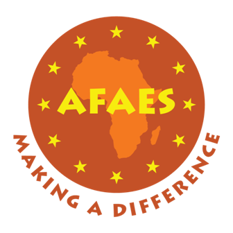 Africans and African European Association