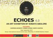 ECHOES 4.0