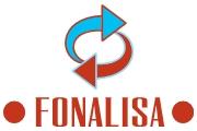 fonapng